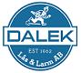 Dalek Lås & Larm AB